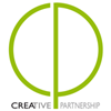 Creative Partnership