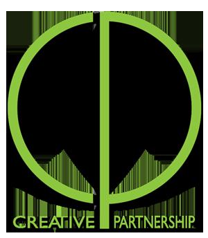 logo Creative Partnership